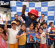 Cruz-del-Sur---Oso-Paddington-(4)